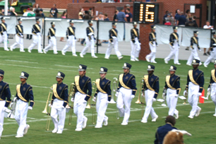 BHS BAND GALLERY