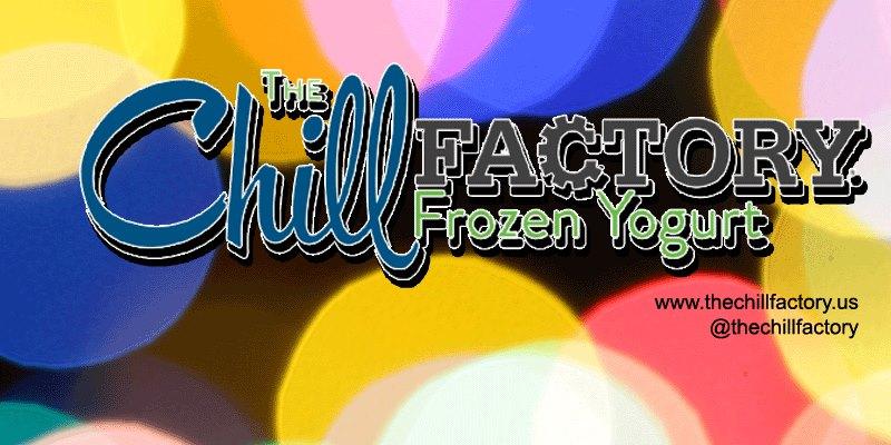 chill factory winchester rd huntsville