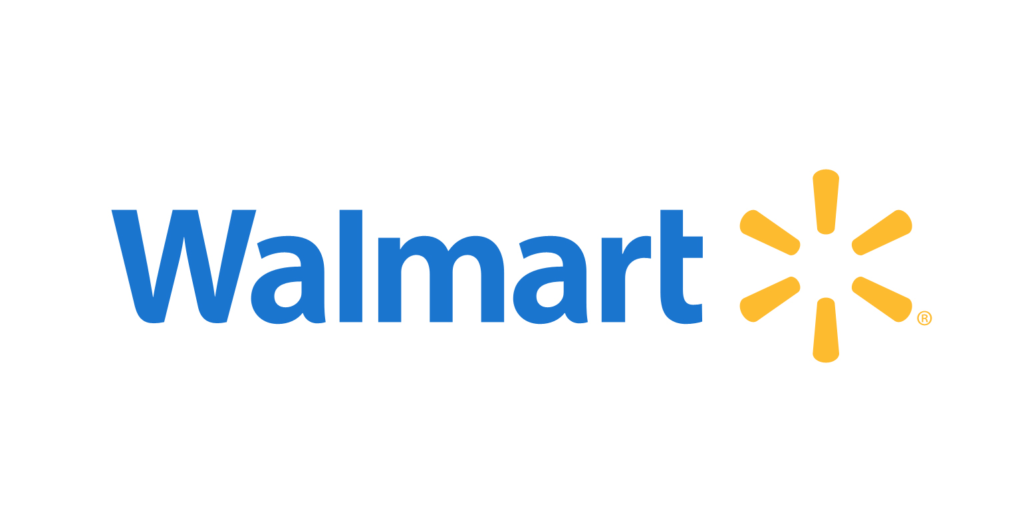 walmart-logo-promo